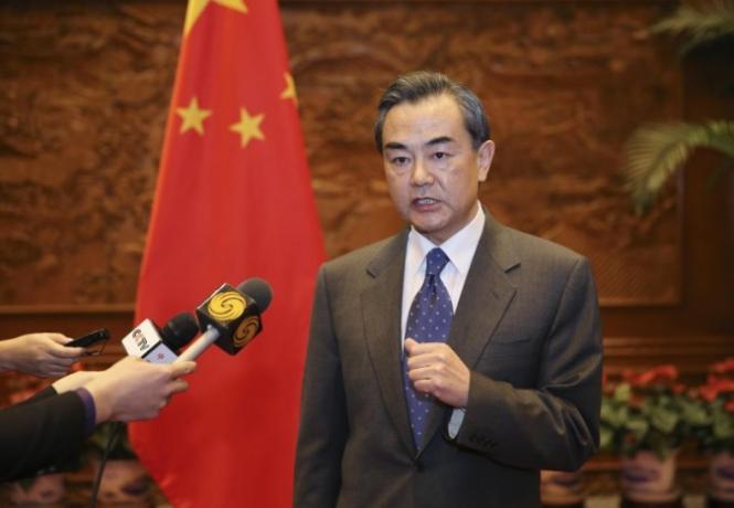 Китай: мировая торговая система несовершенна и нуждается в реформировании