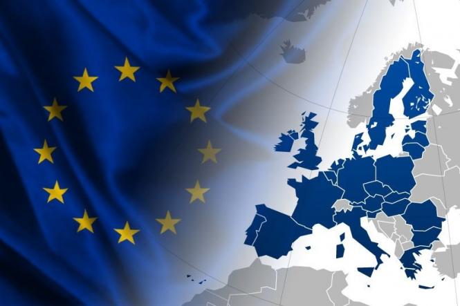 Превращение евро в мировую валюту повысит эффективность внешней политики ЕС