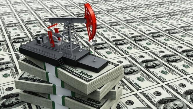 В будущем году стоимость нефти упадет до $65, а в 2020 году – до $60 – S&P