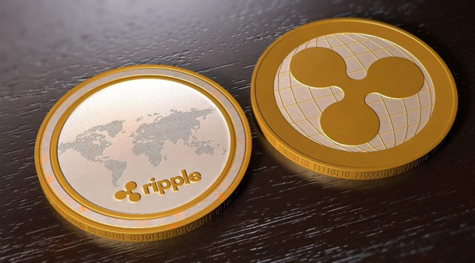 Мнение: Ripple может подорожать до $120