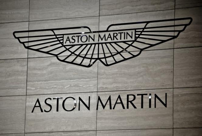 Aston Martin планирует IPO на сумму $6,7 млрд