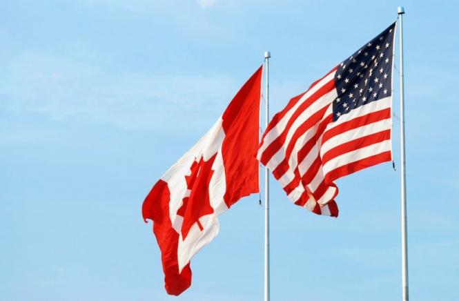 Канада требует от США гибкости в переговорах по НАФТА