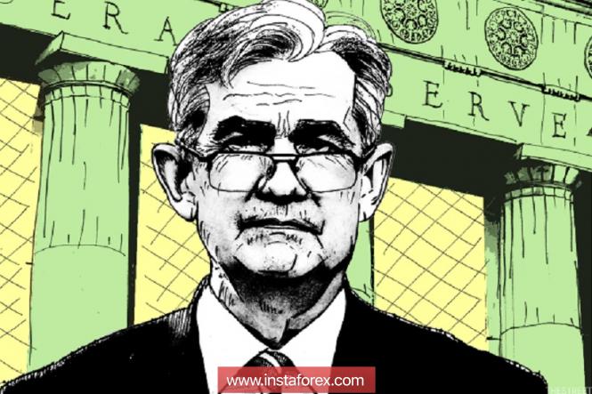 EUR/USD: тема Брекзита на паузе, впереди – заседание ФРС