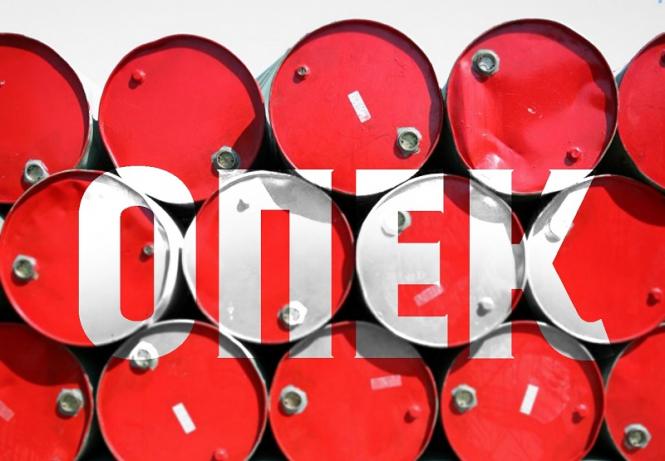 Нефть: заседание ОПЕК не в счет, есть дела посерьезнее
