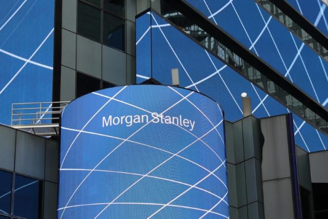 Morgan Stanley ставит новую оценку развивающимся рынкам и их валютам