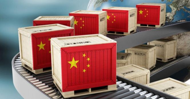 Азиатские компании переносят производство из Китая из-за пошлин США