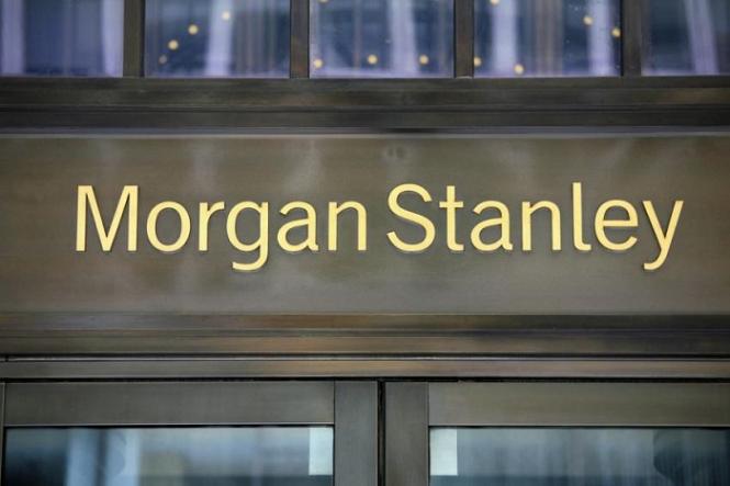 Эксперты Morgan Stanley улучшили прогнозы для валют ЕМ