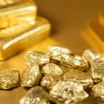 Эксперты: В 2019 году стоимость золота в среднем может составить $1350 за унцию