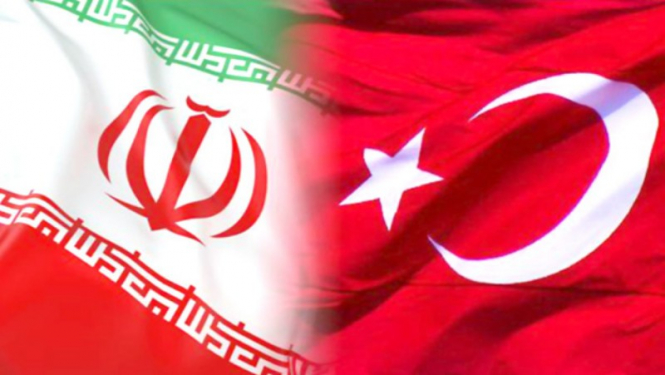 Турция не будет придерживаться санкций США против Ирана