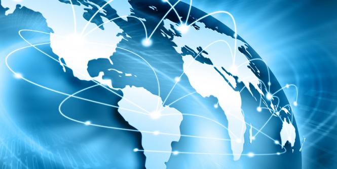 ВТО снизила прогноз роста мировой торговли на 2018-2019 годы