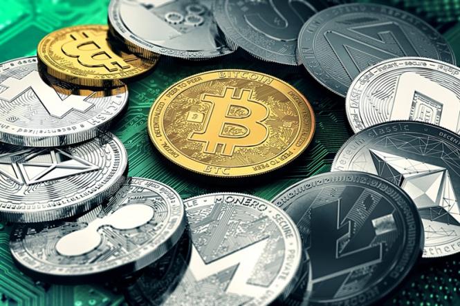 Мнение: В перспективе криптовалюты вытеснят фиатные деньги