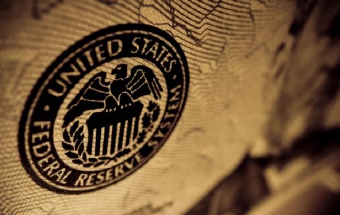 Глава ФРС готов к дальнейшему повышению ставок, доллар укрепляется