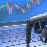 Заработать на торговле при помощи Форекс советников — торговля на автомате