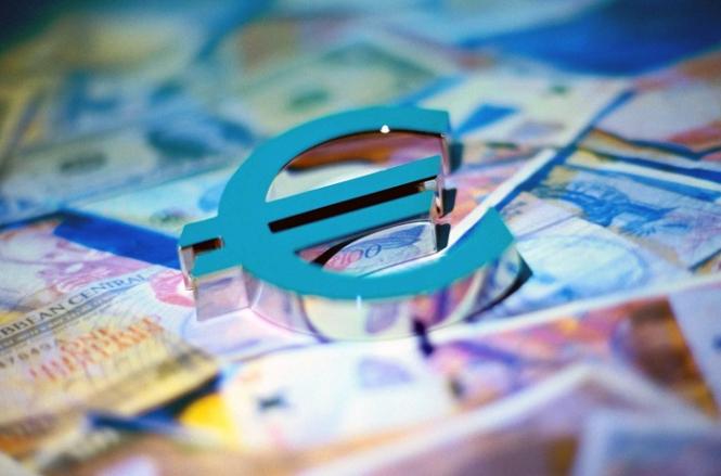 Безработица в еврозоне снизилась до минимума за 10 лет