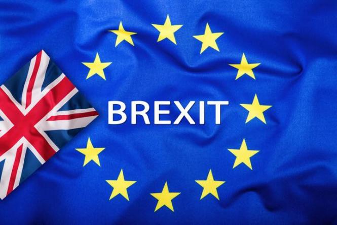 Минфин Британии: экономика страны выдержит отсутствие сделки с ЕС по Brexit