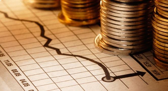 Ситуация на глобальном рынке способствует ралли активов emerging markets