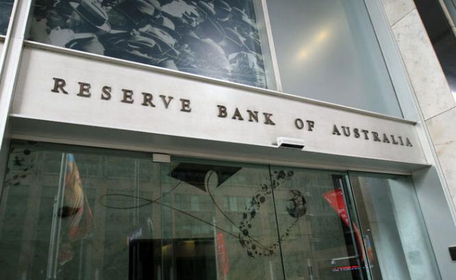 ЦБ Австралии сохранил ставку на рекордно низком уровне 1,5%