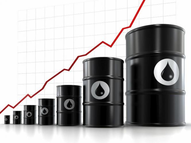 Участники рынка ожидают роста нефтяных котировок до $100 за баррель