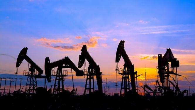 Крупнейшие в мире трейдеры ожидают нефть в пределах $65-100 за баррель