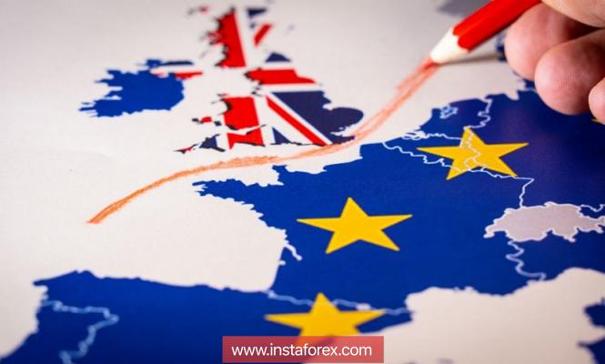 Взлёт фунта: сделку по Брекзиту могут подписать до 17 октября