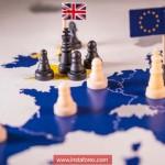 EUR/USD: на повестке дня – Германия, Брекзит, Саудовская Аравия