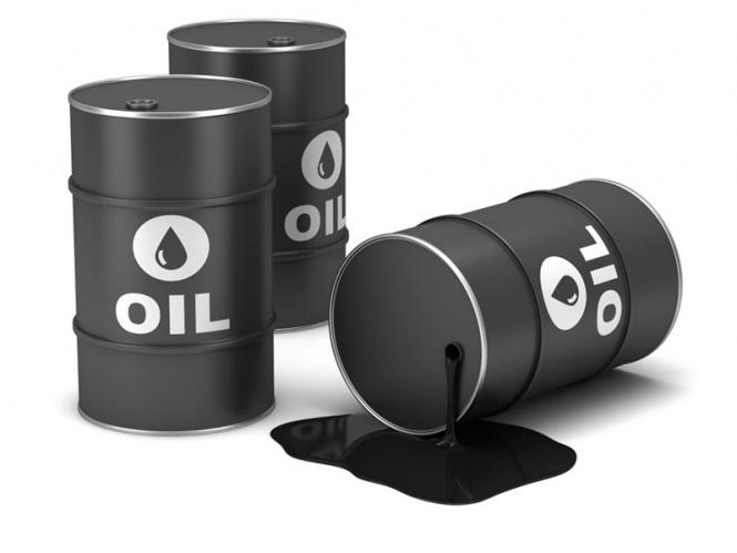 Кто победит и кто проиграет в нефтяном конфликте?