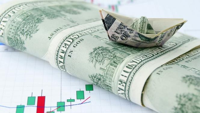 Бессмертный доллар: на горизонте новая волна укрепления