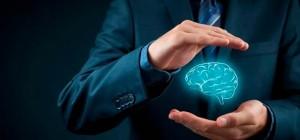 В мире появилась первая биржа интеллектуальной собственности
