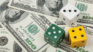 Как себя покажет доллар в обозримом будущем?