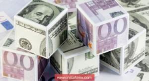 EUR/USD: призрачные надежды и насущные проблемы
