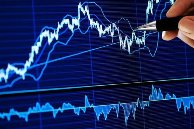 Эксперты: Инвесторы опасаются ошибки ФРС и утрачивают веру в глобальный экономический рост