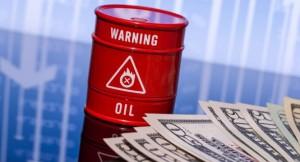 На рынке нефти в ближайшие недели обоснуются «медведи»