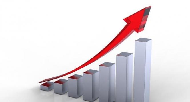 Курс иены растет к доллару США из-за спроса на безопасные активы