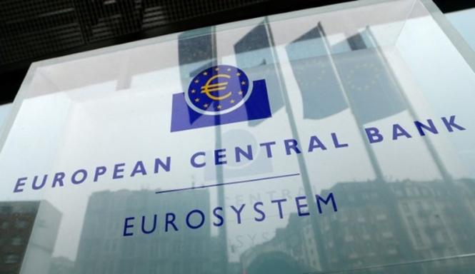 ЕЦБ будет придерживаться своих планов, несмотря на более мрачный прогноз