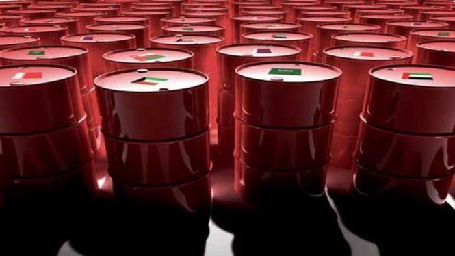Китай отказался от покупки иранской нефти в преддверии американских санкций