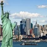 Поездка в Америку — как оно, на восточном побережье? Стоит ли ехать в Нью-Йорк?