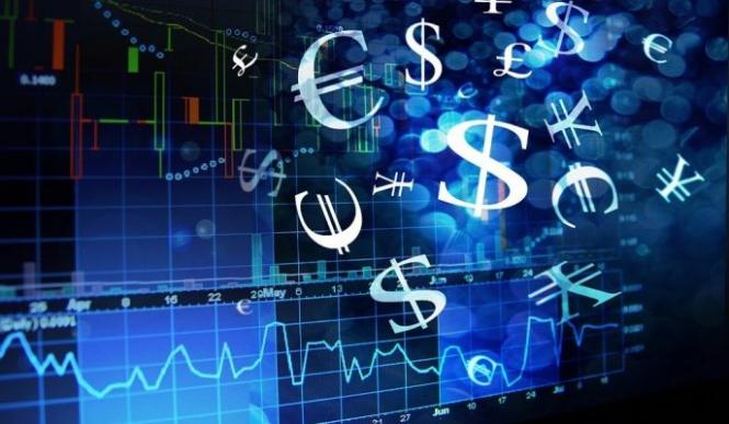 Потери глобального рынка акций достигли $8 трлн