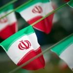 США вывели восемь стран из-под нефтяных санкций против Ирана