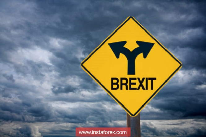 «Верю-не верю»: фунт во власти слухов о перспективах Брекзита