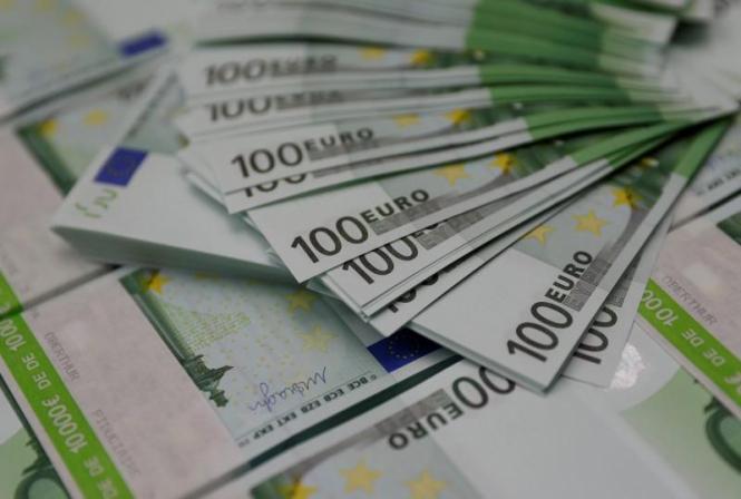 Еще одна порция негативных новостей для евро