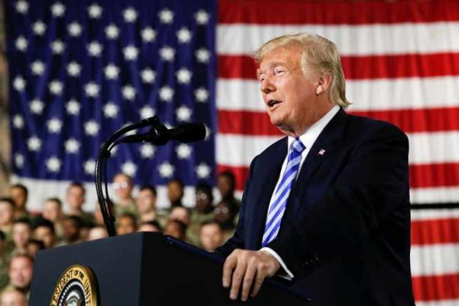 Неутешительные итоги предсказуемых выборов, или что ждать инвесторам от демократов