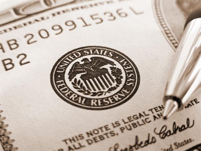 Эксперты: ФРС, скорее всего, сохранит ставку, но результаты выборов для доллара важнее