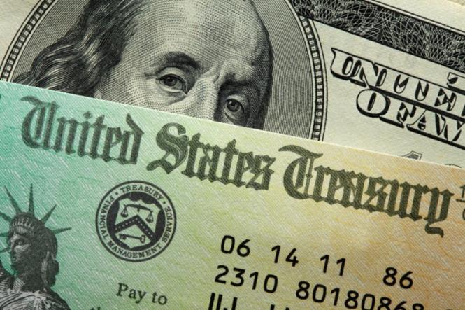Доходность госбумаг США взлетит до 3,8%