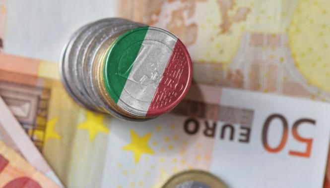 Падение евро продолжится, а доллар будет расти, и вот почему