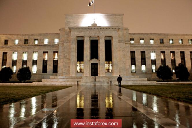 Обзор валютного рынка на 09.11