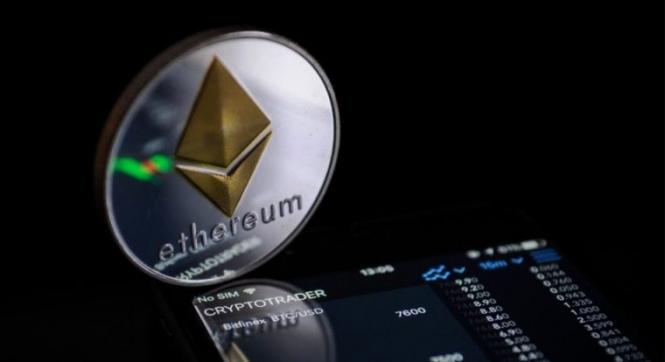 Ethereum может стать одной из ведущих платформ – мнение