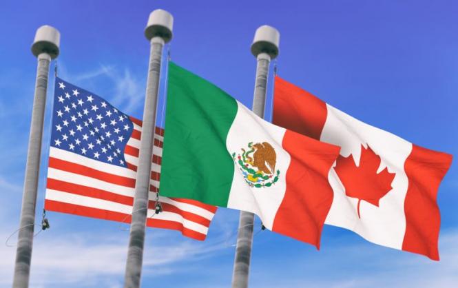 Канада оспаривает изменения, внесенные США в текст USMCA