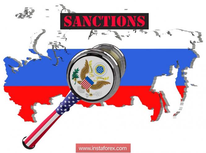 Не выдержал натиска: рубль ослабел до 67-й фигуры