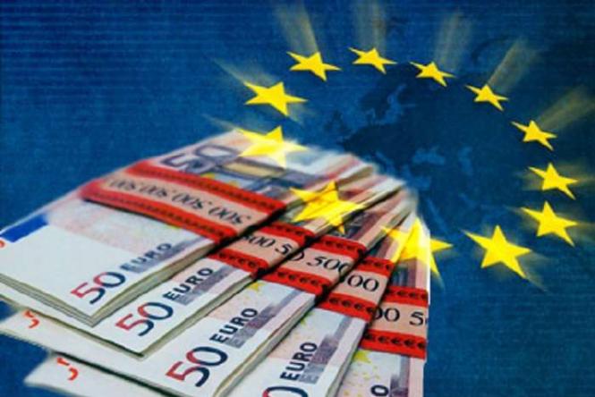 Совет ЕС и Европарламент не договорились по бюджету 2019 года