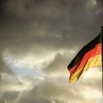 Индекс делового климата Ifo в Германии в ноябре снизился до 102